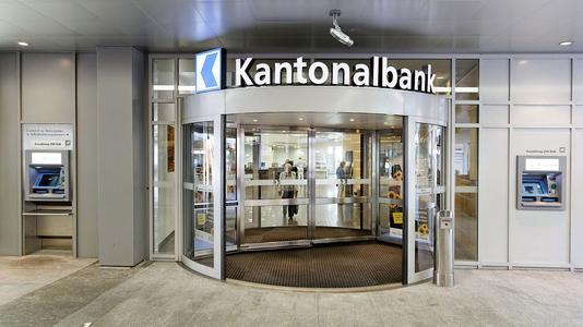 Luzerner Kantonalbank