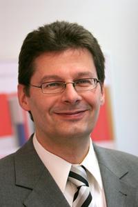 Gert Baum