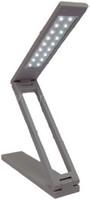 LED Tischleuchte METOLIGHT 2105W