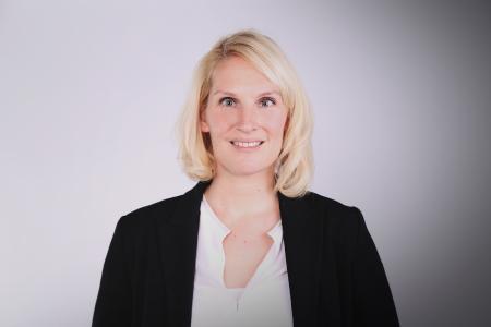 Katrin Diener