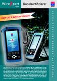 [PDF] WireXpert WX4500