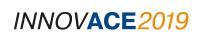 Der ACE Studentenwettbewerb geht in diesem Jahr in die dritte Runde / Bild: ACE Stoßdämpfer GmbH