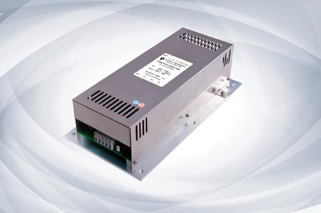 HVC250