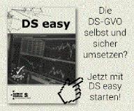 DS easy Werbebanner (RECT D)