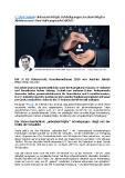 [PDF] Pressemitteilung: C-IAM GmbH: Unbeabsichtigte Schädigungen, beabsichtigtes Abhören und Ihre Haftung nach DSGVO