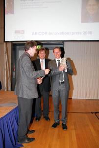 Abicor 1 Preis