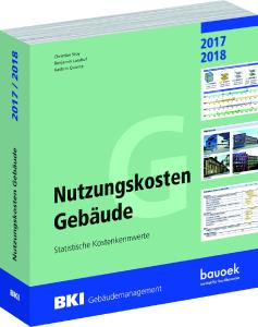 Buch-Cover NK Statistik