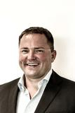 Richard Lacey Next Ventures Ltd Co-founder