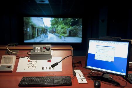 Eclair Group verwendet Christie-4K-Lösung zur Auswertung von Spielfilmen