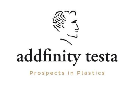 addfinity testa GmbH Logo