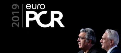 CorFlow Presents at the PCR Innovators Day and New Data During EuroPCR 2019