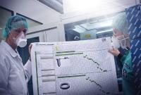 Planungsmeeting bei FAMAC®: Sebastian Hannöver (links) ist der Projektverantwortliche für die Herstellung des Test-Zubehörs
