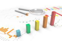 Mietspiegel-Statistik