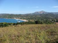 CASSIDIAN and French Ministry of the Interior prepare for IP migration of Corsica's INPT network