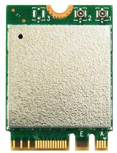 WNFT-237ACN(BT)