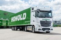 Honold-Betriebsanlage Neu-Ulm, Honold-Fotoarchiv/Fotograf Ulli Schlieper