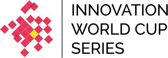 IWC Logo.png