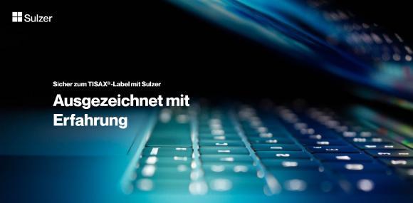 www-ausgezeichnet-mit-erfahrung-de