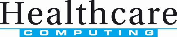 "Neues Portal ""Healthcare Computing"""