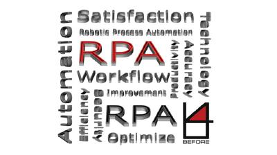 b4RPA