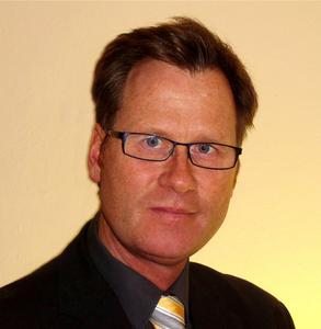 Autor: Stephan Müller-Gerwers ist im technischen Vertrieb bei WSCAD electronic GmbH tätig