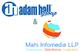 Adam Hall appoints Mahi Infomedia LLP as one distributor for India