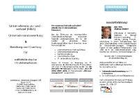 Unsere Leistungen für IT-Unternehmer bei einem Unternehmens-kauf, -verkauf, Unternehmensbewertung und Unterstützung im Nachfolgeprozess