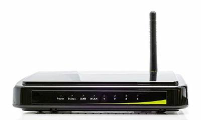 SGS to Ensure Compliance of Wi-Fi Client Devices Operating on Channels 12 and 13