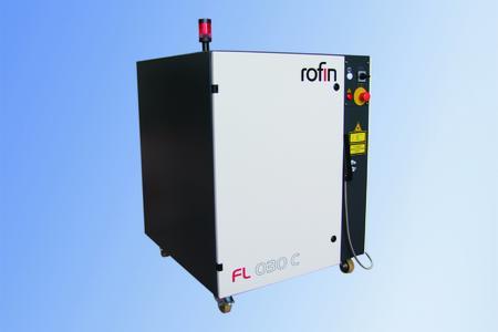 ROFIN FL 030 C