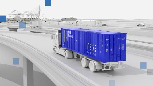Riege Software bei den Digital Cargo Webinars