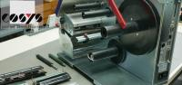 Ist Ihr Carl Valentin Etikettendrucker defekt? Dann wenden Sie sich an COSYS und lassen Sie Ihren Drucker von unseren ausgebildeten Technikern überprüfen und reparieren. Zu den unterstützen Modellen gehören Micra, Pica, Spectra, Vario, Compa und Vita.