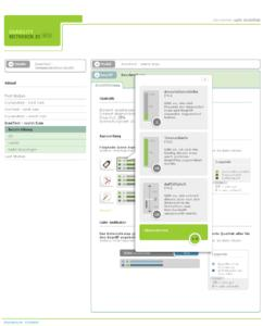 Icon Usability Test Auswertung