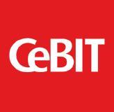 Cebit_Logo_mittel.jpg