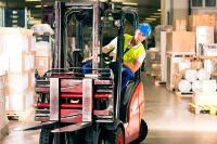 Risiken im Arbeitsschutz erkennen nach DIN ISO 31000
