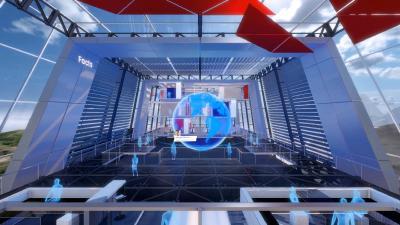 VR-B2B-Experience_dormakaba_Solid_White.jpg