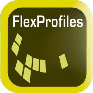 Pictogramm FlexProfiles.jpg