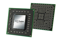 AMD-Embedded-G-Series-APU