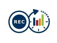 Recording Planner vereinfacht Steuerung der Aufzeichnung von Kommunikationsdaten