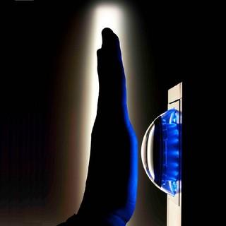 PCS erhält für die Handvenenerkennung den Bayerischen Sicherheitspreis 2010