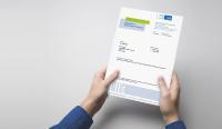 KLEUSBERG erhält allgemeine Bauartgenehmigung für modulares Bausystem