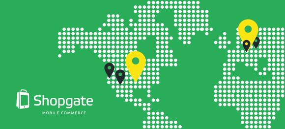 Erfolgsstory: Deutscher Shopping-App-Anbieter expandiert weiter in den USA