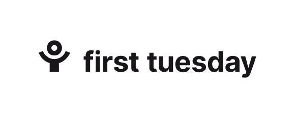 Erfolgreiche Premiere von first tuesday
