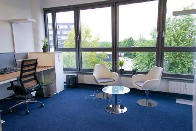 CADENAS startet nach Umzug in neues Innovationszentrum im Augsburger Norden durch