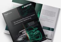 Der neue Trendreport von Speed4Trade beinhaltet Marktstudien sowie praxisrelevante Empfehlungen für den digitalen Kfz-Aftermarket.
