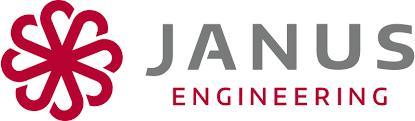 JANUS Engineering setzt bei Umsetzung der Cloud-First-Strategie auf Know-how von abtis