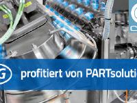 SIG profitiert von Integration des PLM Systems CIM DATABASE in PARTsolutions von CADENAS