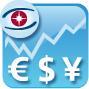 App_portolan_exchangerates_89x89.jpg
