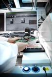 Limtronik Smart Electronic Factory