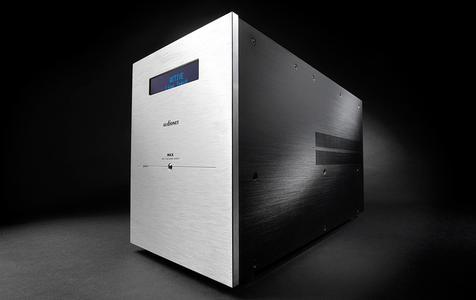 Audionet MAX