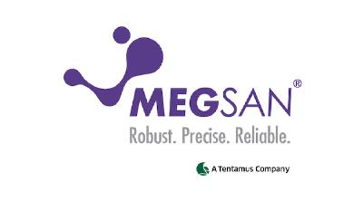 Megsan Labs Pvt Ltd notified as cGMP Compliant by Health Canada